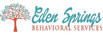 Eden Springs Behavioral Services Logo